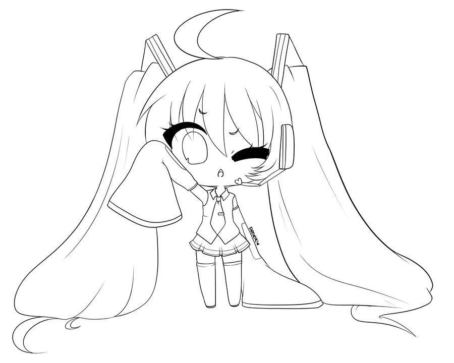 Легкие рисунки анимашек