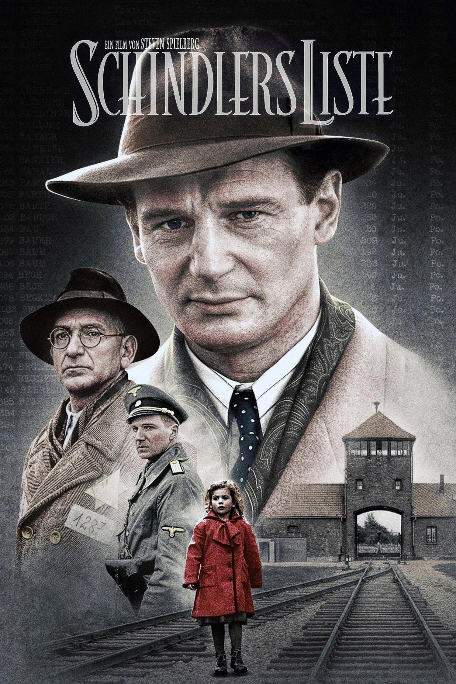DONNIE BRASCO MOVIE POSTER FILM A4 A3 ART PRINT CINEMA