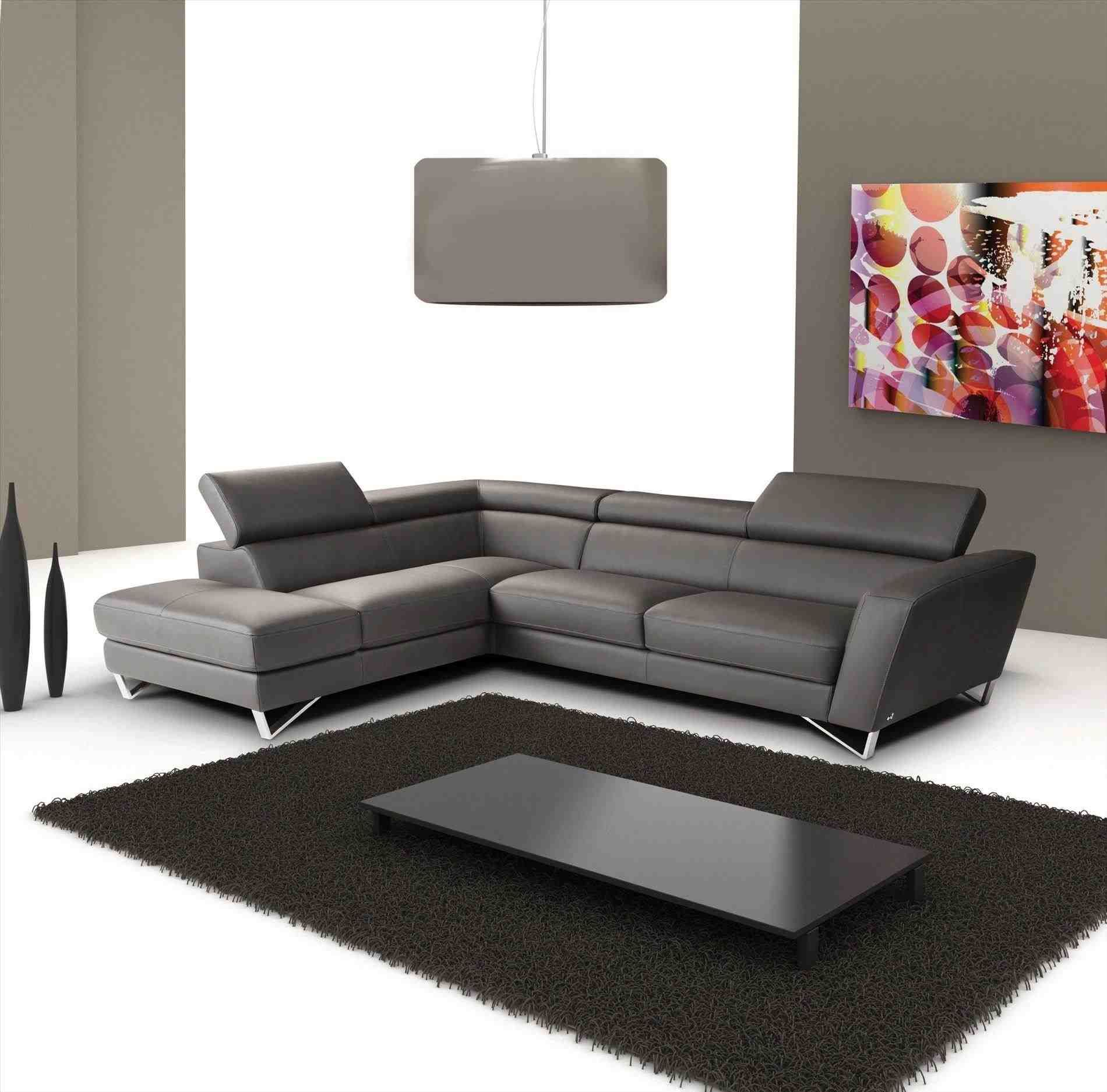 Ordinaire Cheap Sectionals Nyc   Stylex Nyc Sofa U0026 Dia Side Table. Cute Modern Sofa  Convertible