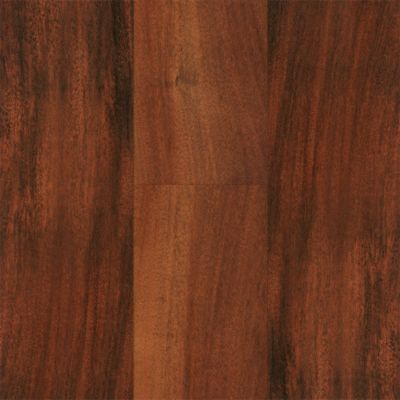 12mm Santo Andre Brazilian Cherry Laminate Major Brand Cherry Wood Floors Flooring Lumber Liquidators