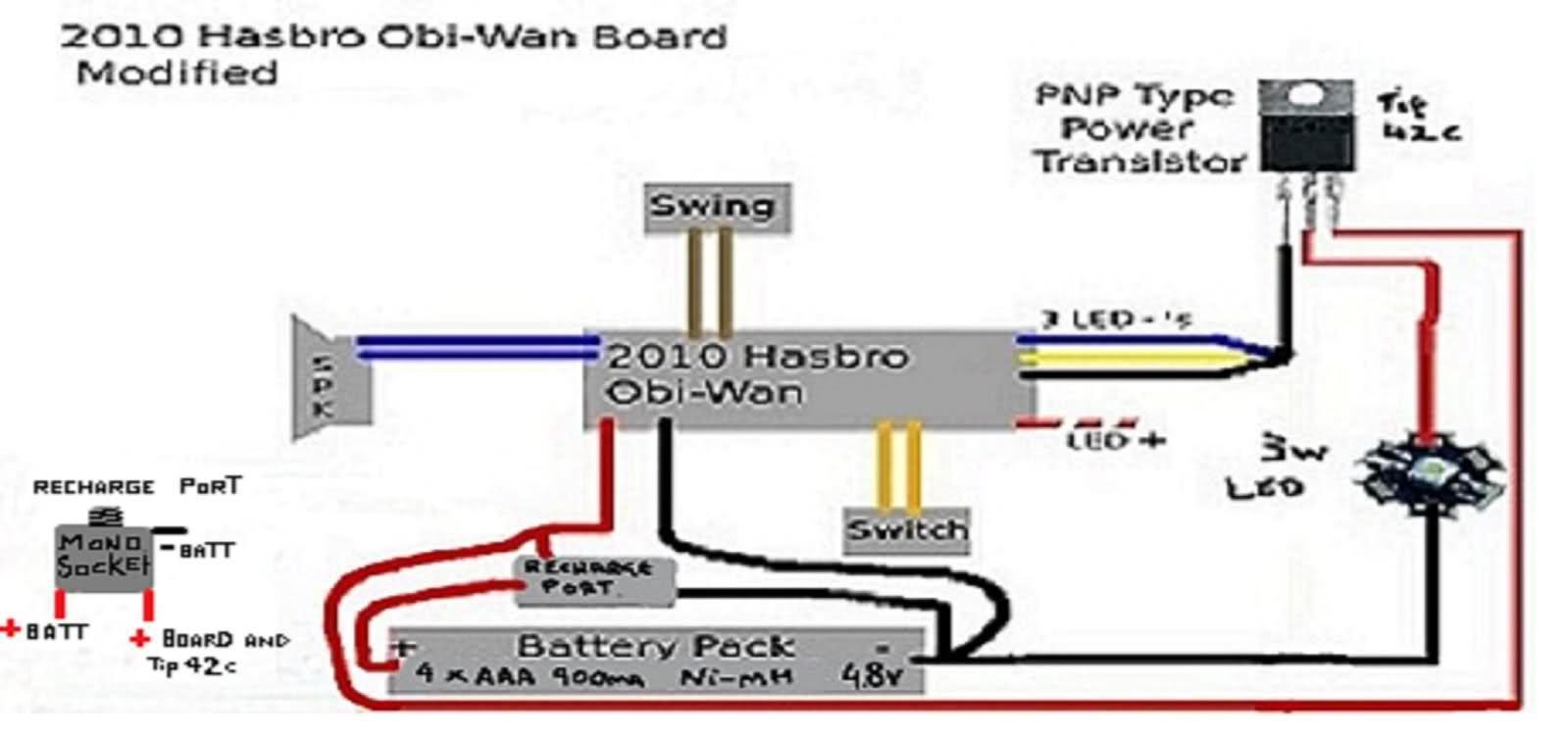 non hasbro econo sound board new ideas and technologies fx Myers Plow Wiring Diagram non hasbro econo sound board new ideas and technologies fx sabers com