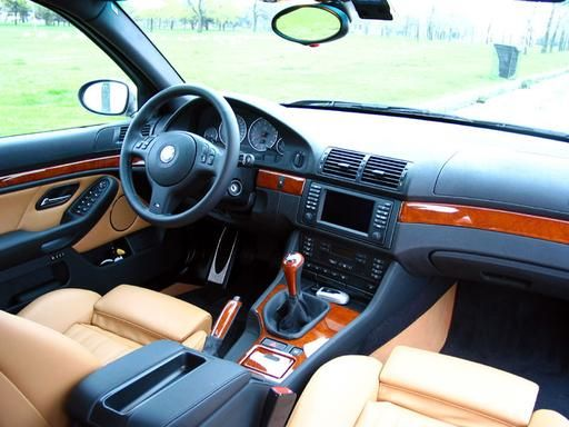 How To Install Bluetooth In The Bmw E39 5 Series Bluetooth Kit