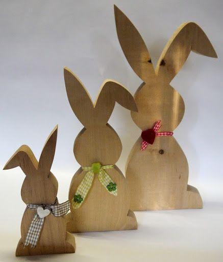 geschenke aus holz | ... Wohnaccessoires aus Holz | Geschenke aus Holz | Made in Germany Bild 8