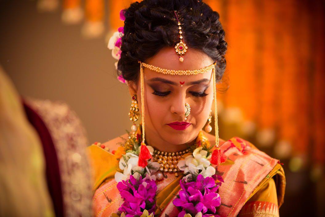 Bosco Naveen Bosco's Wedding Management and Media House