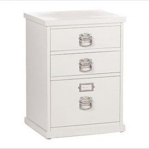 Staples 2 Drawer File Cabinet Wood