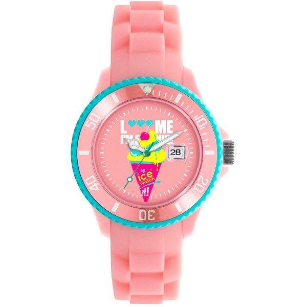 Reloj ice watch f    me, i m famous lm.ss.opi.s.s.11 - 80,10€ http ... 0a90810d8c95