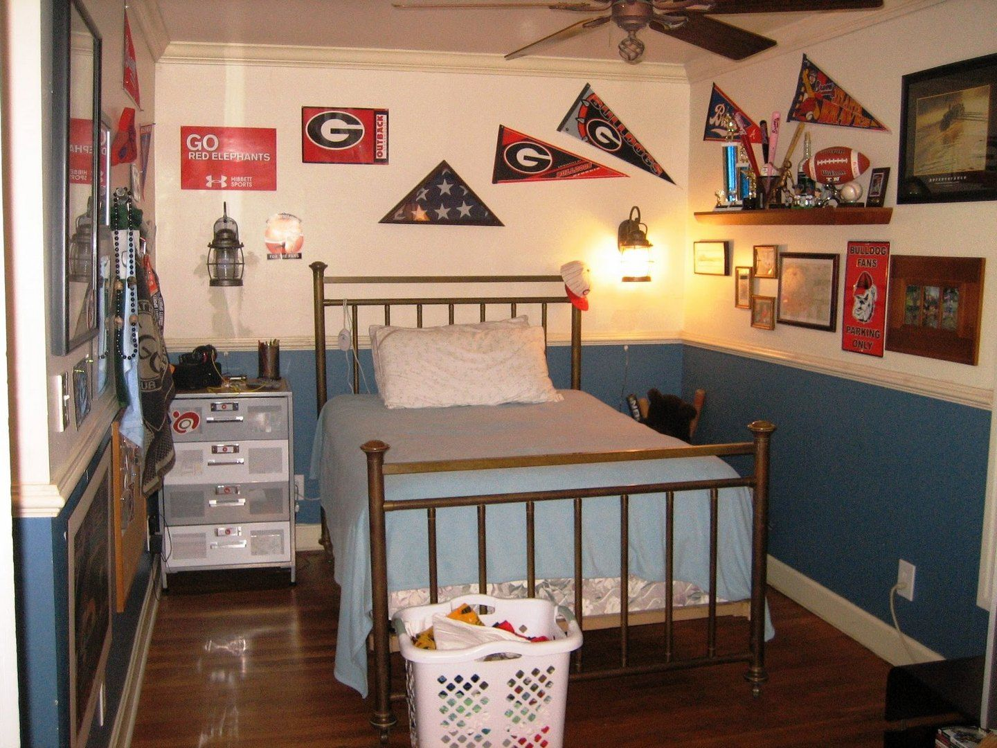 33+ The 30-Second Trick for Cute Bedroom Ideas for 20 Year ...