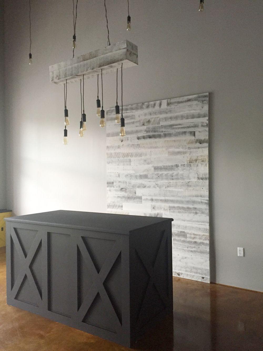 Tv Wall Shelving Ideas Living Room