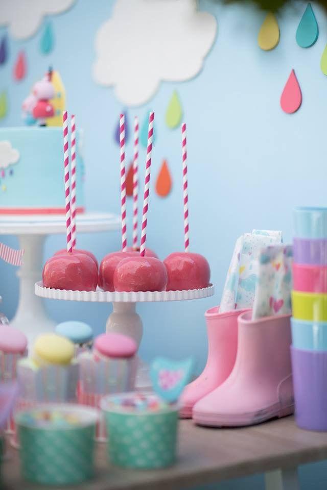 Pin by Nicole Sauli-Koren Messina on Kids Party - PLANES/KITES/HOT ...