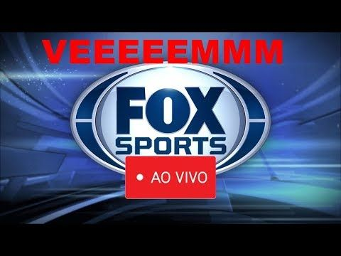 Fox Sports Ao Vivo Futebol Ao Vivo Futebol Ao Vivo Corinthians
