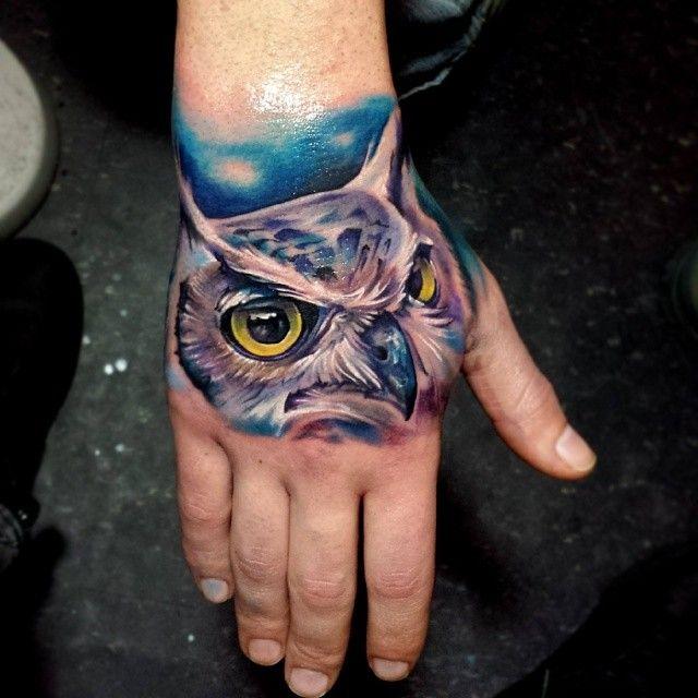Pin On Bird Tattoo