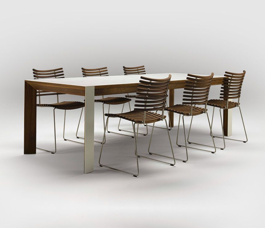 Contemporary Designer Dining Tables With Modern Danish Table Jpg 860x740