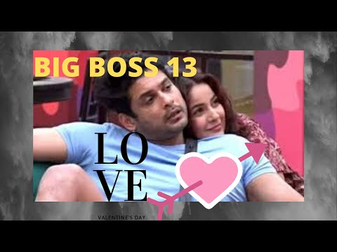 14 Bigg Boss 13 Promo Fights Are Back With Sidharth Shukla Reentry In House Youtube Entertainment Video Fight Boss