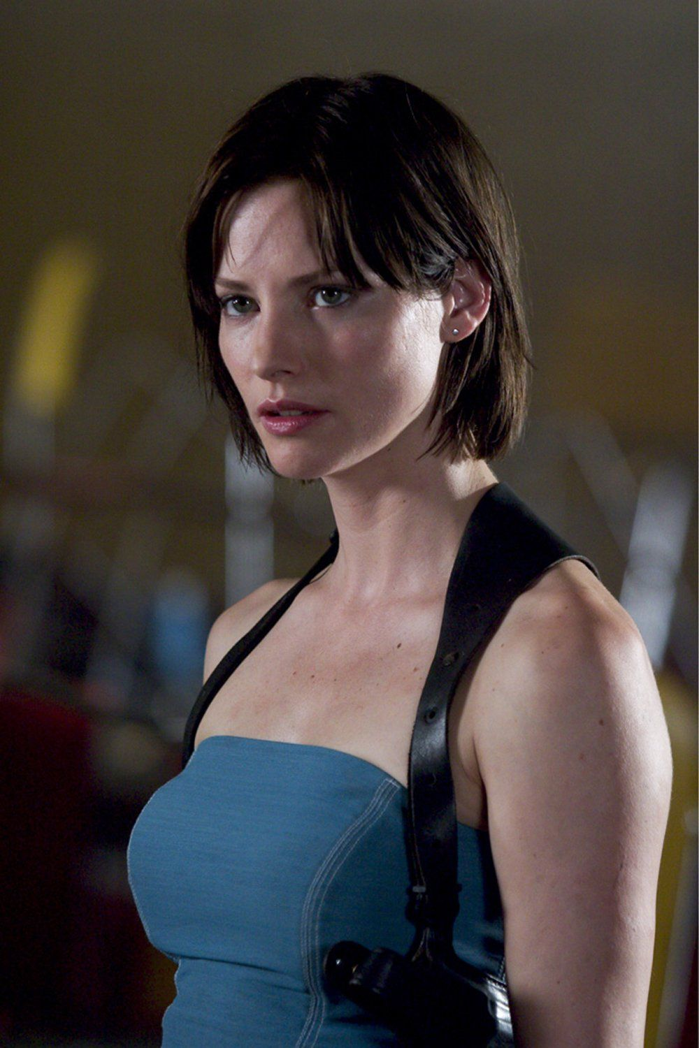 Sienna guillory tits nude (48 photos), Twitter Celebrity photo