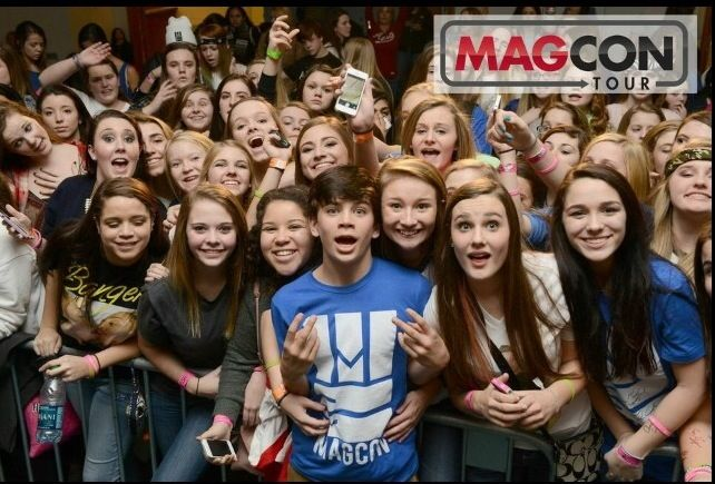 hayes grier at magcon tour my future pinterest hayes grier