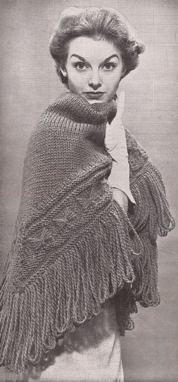 S Charles Collezione Diva #2076 Jade Olive Acrylic Wool Nylon Silk Boucle Yarn