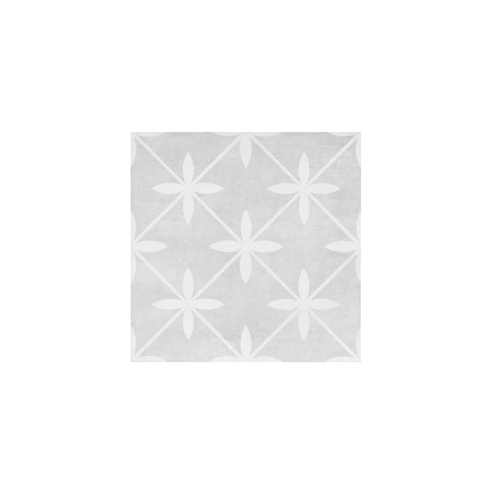 Laura ashley wicker dove grey 33cm x 33cm floor tile kitchen laura ashley wicker dove grey 33cm x 33cm floor tile dailygadgetfo Choice Image