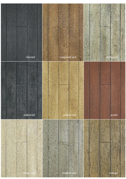decking finishes millboard millboard decking pinterest On timber decking colours