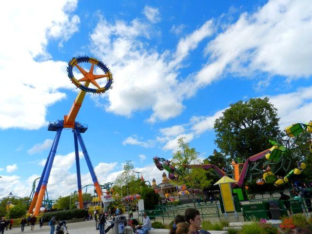 19 Survival Tips for Cedar Point HalloWeekends