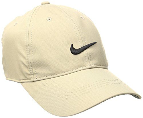 Nike Mens Golf Legacy91 Tech Adjustable Hat  3f8018c3dc6
