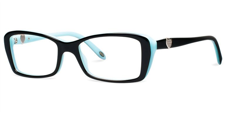 d339acc7a829 Image for TF2046 from LensCrafters - Eyewear