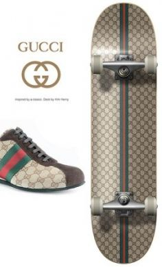 f476d1555fe gucci skateboards