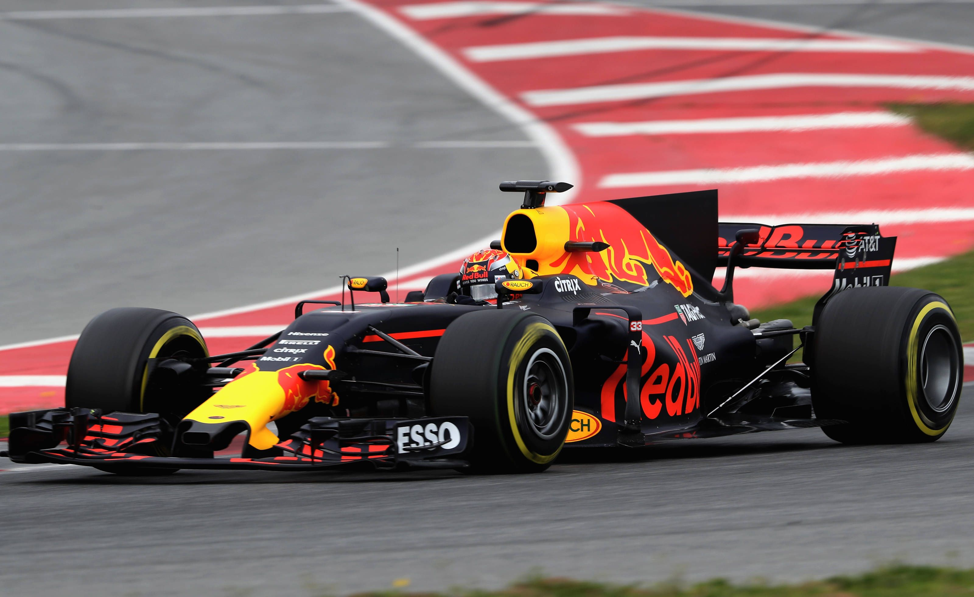 Pin By Patricia Aschman On Just Cool F1 Wec Indy Cars Red Bull Racing Racing