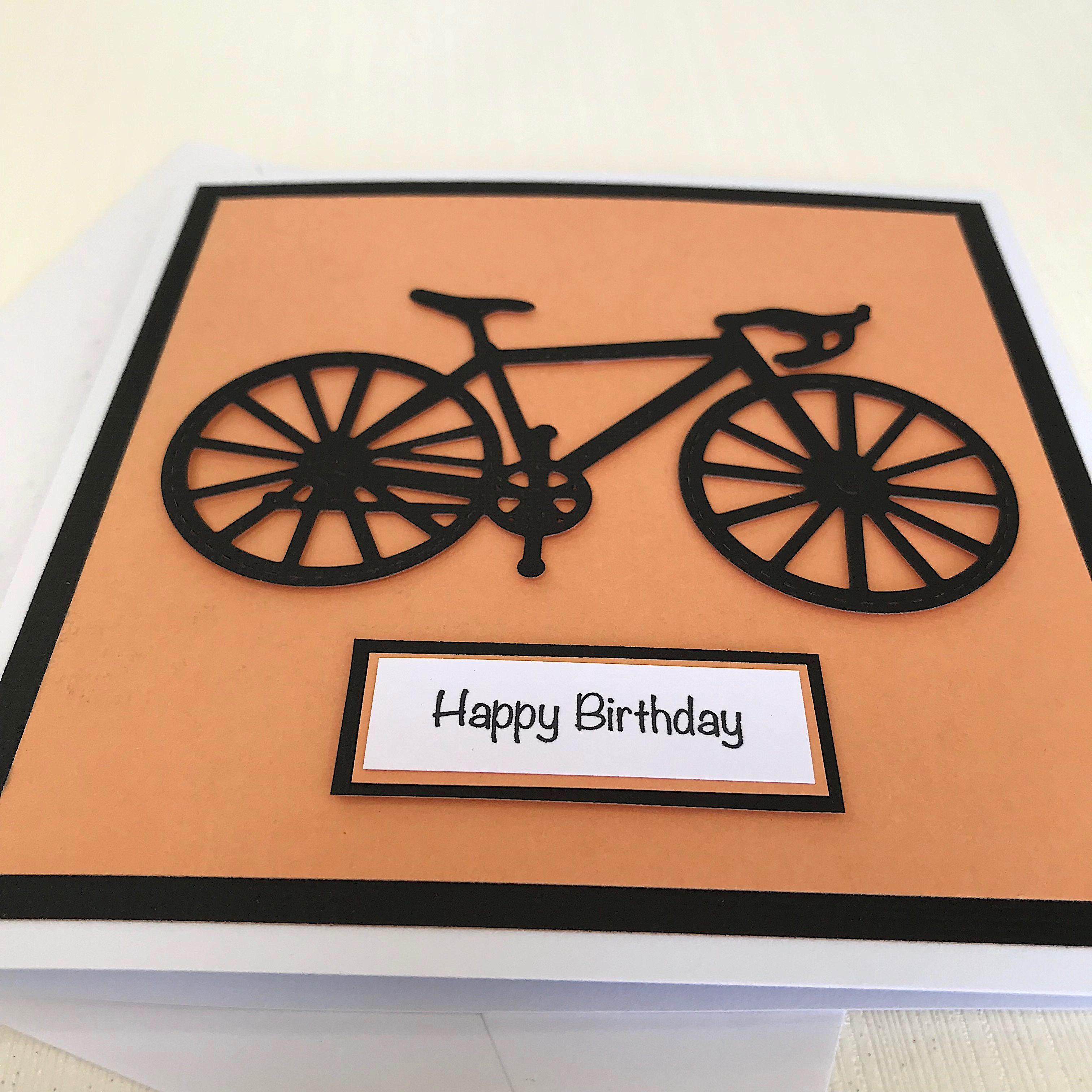 Pin On Birthday Idea