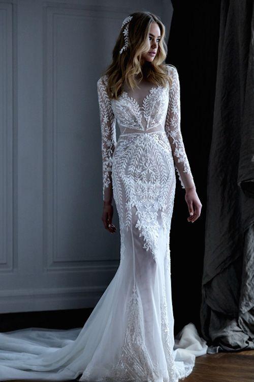 pallas-couture-wedding-dresses-8-10192015-km