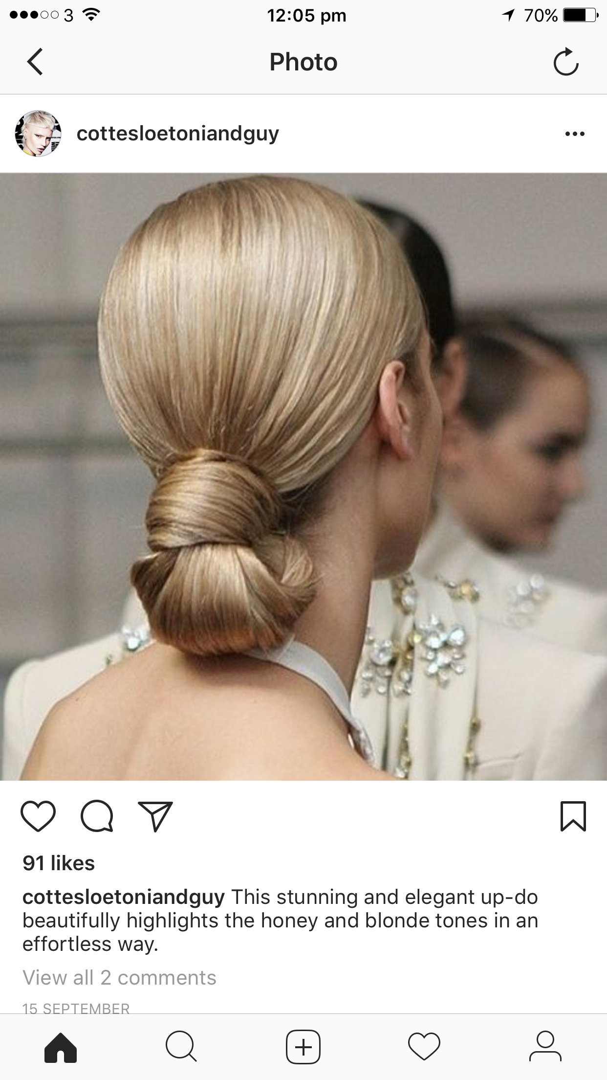 Pin by kelly raber on hairstyles pinterest makeup
