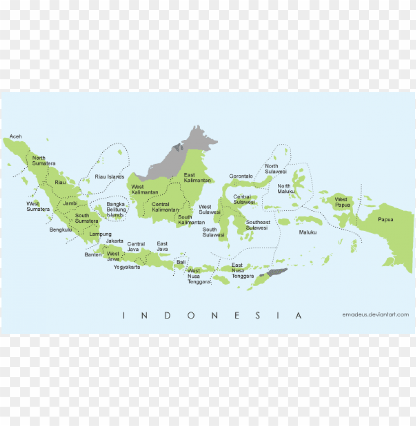 peta indonesia png image with transparent background png free png images free png peta indonesia peta peta indonesia png image with
