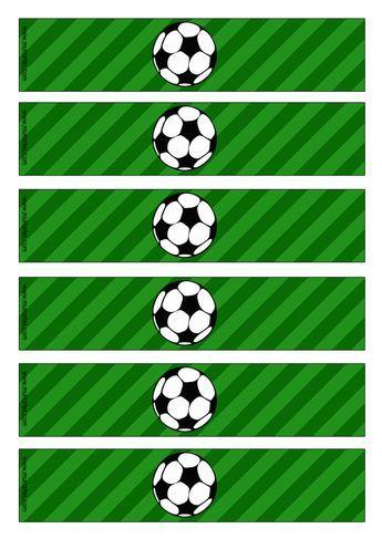 Pagina En Mantenimiento Imprimibles Futbol Cumpleanos Tematico De Futbol Imprimibles Futbol Gratis