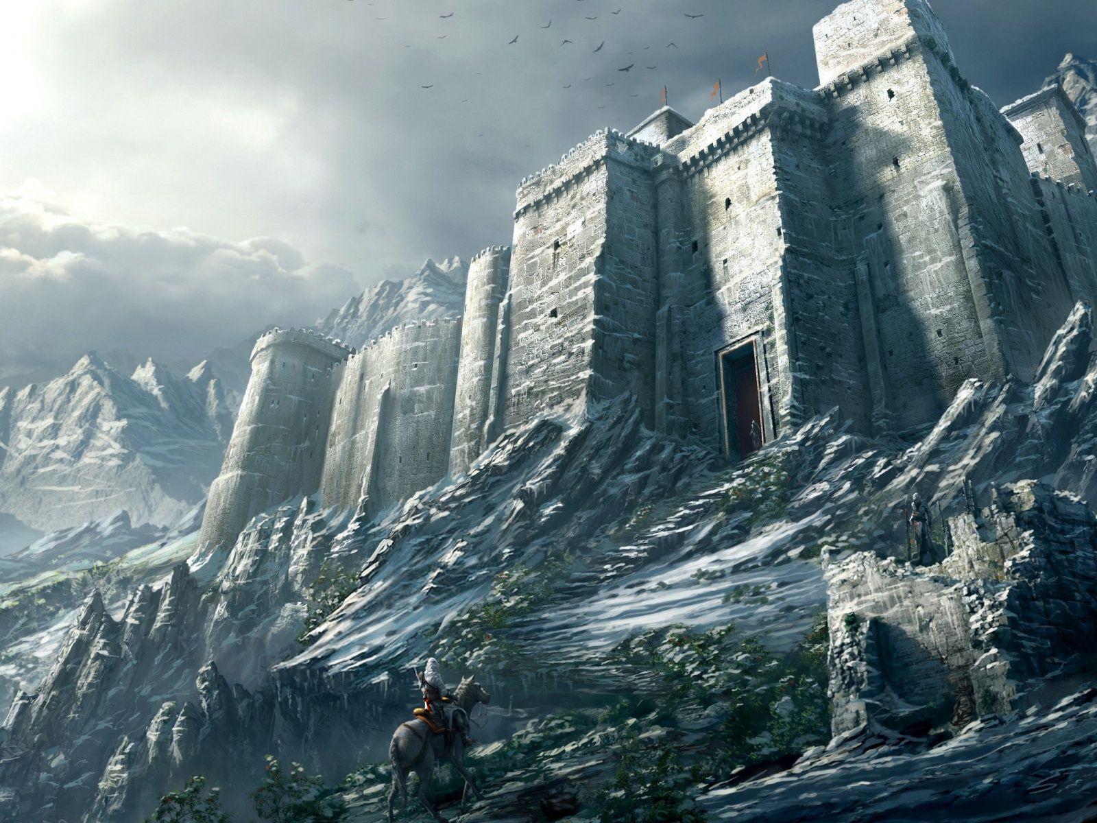 5303-forteresse-des-montagnes-WallFizz.jpg (Image JPEG, 1600×1200 pixels) - Redimensionnée (56%)