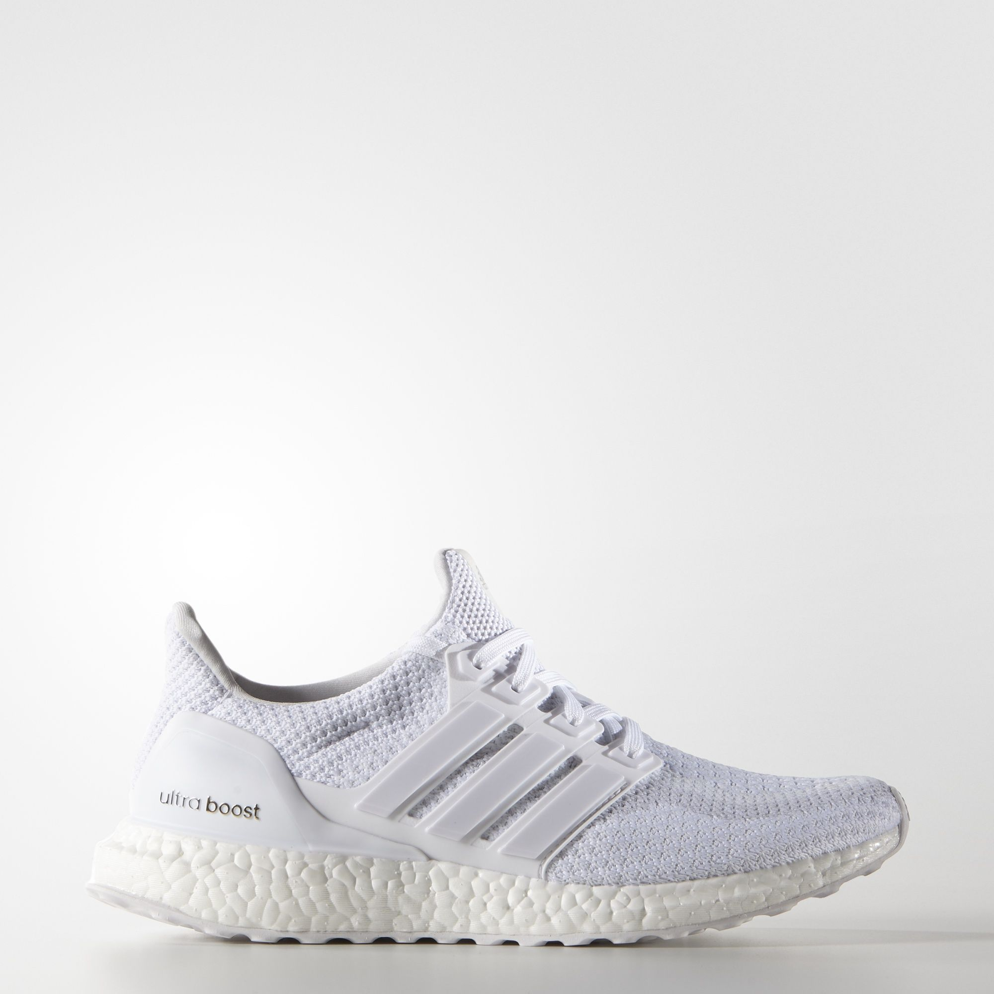 adidas ultra boost black white release adidas stan smith pink kids clothes