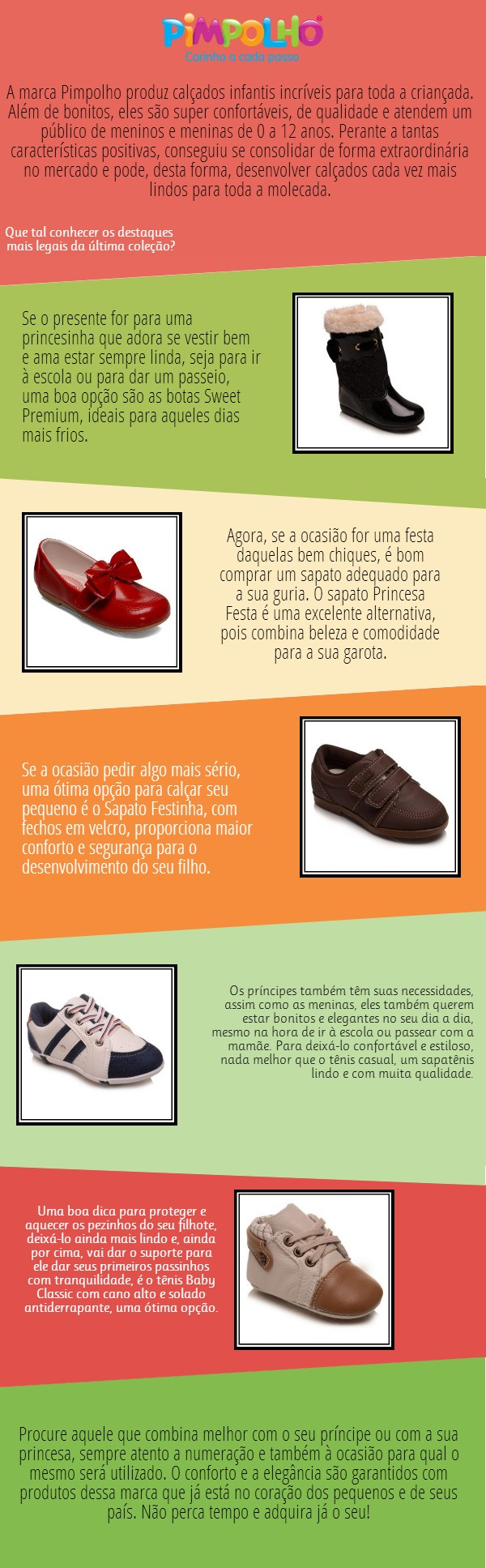 http://www.tricae.com.br/pimpolho