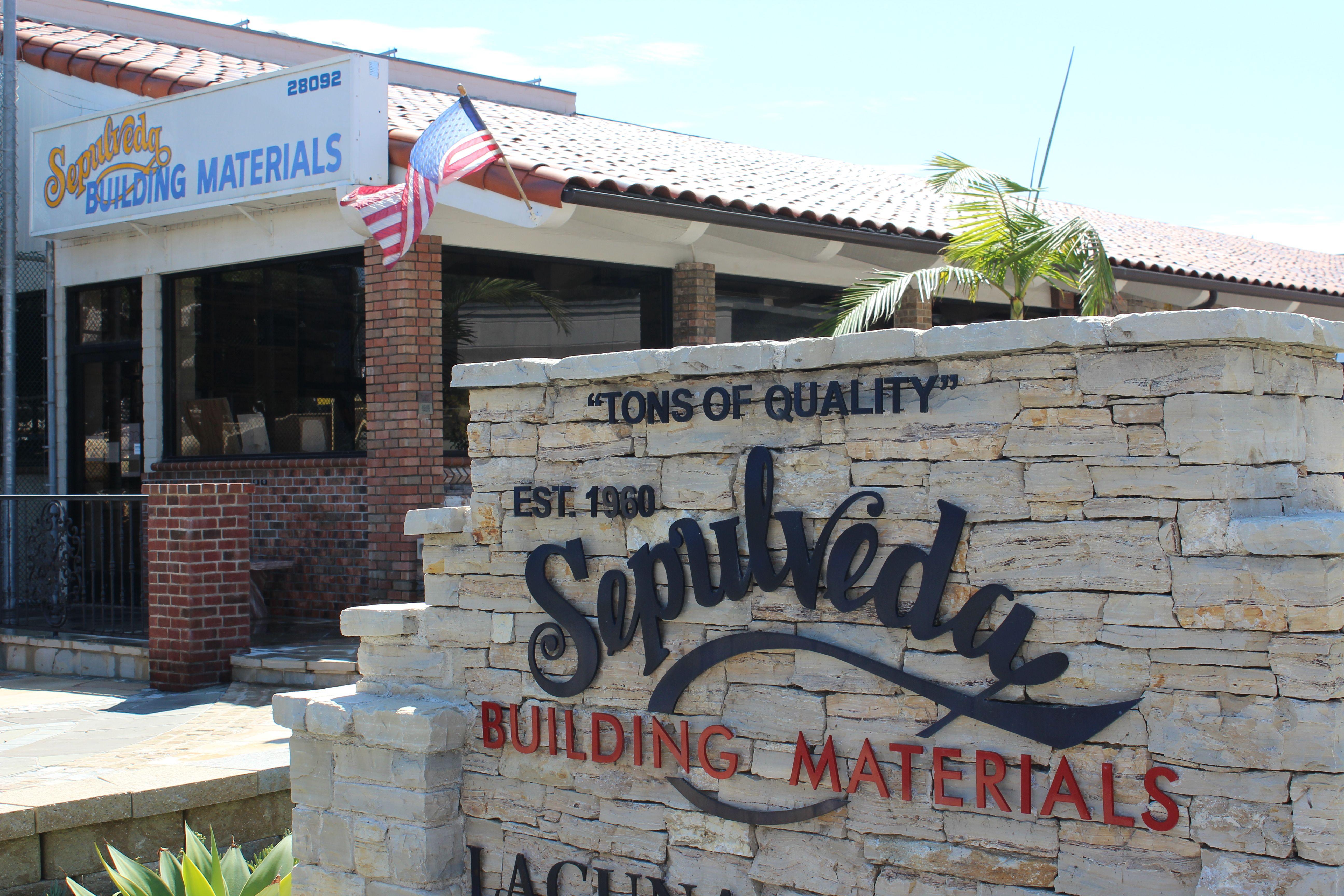 Headquarters 28092 Forbes Rd Laguna Niguel Laguna Niguel California Location Landscape Rock