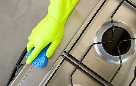 Algumas dificuldades da limpeza são as várias partes do fogão e a gordura que muitas vezes acumula e gruda nelas. Mas algumas dicas podem facilitar a limpeza, confira:... Read More »