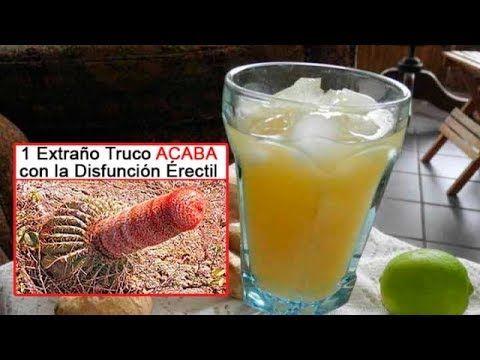 la gastritis erosiva tiene cura