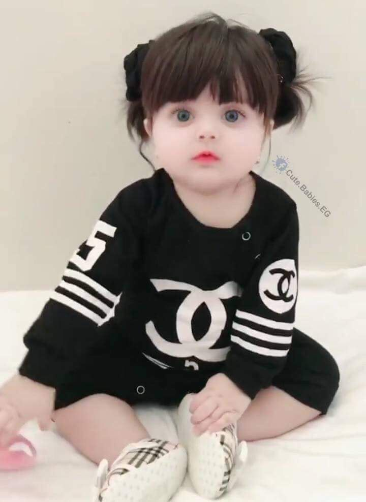 Beautiful Baby Pics For Dp : beautiful, Saikiran, Kokku, ❤️, Pictures,, Images,, Little