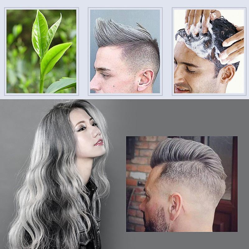 Color Hair Wax Extra Bella Beauty Pinterest Temporary Hair