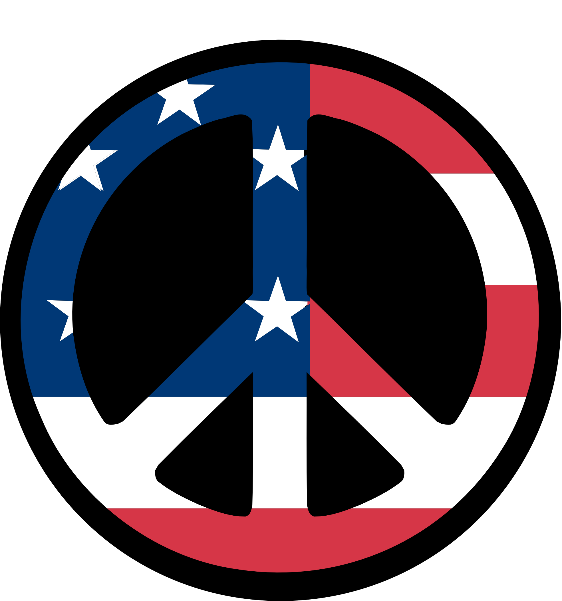 Peace signs images us flag peace symbol clipartist svg peace signs images us flag peace symbol clipartist svg buycottarizona