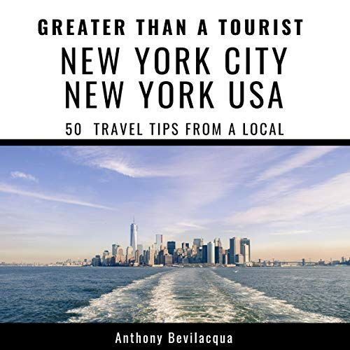 Magenta Vacation Mode #traveladdict #VacationPictures