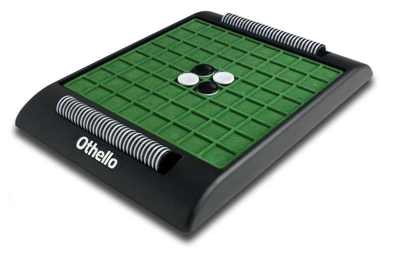 Image result for othello game (With images) Othello game