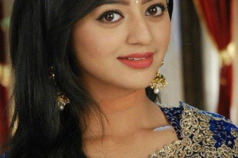 Helly Shah In Bikini Helly Shah Pinterest Helly Shah Unseen