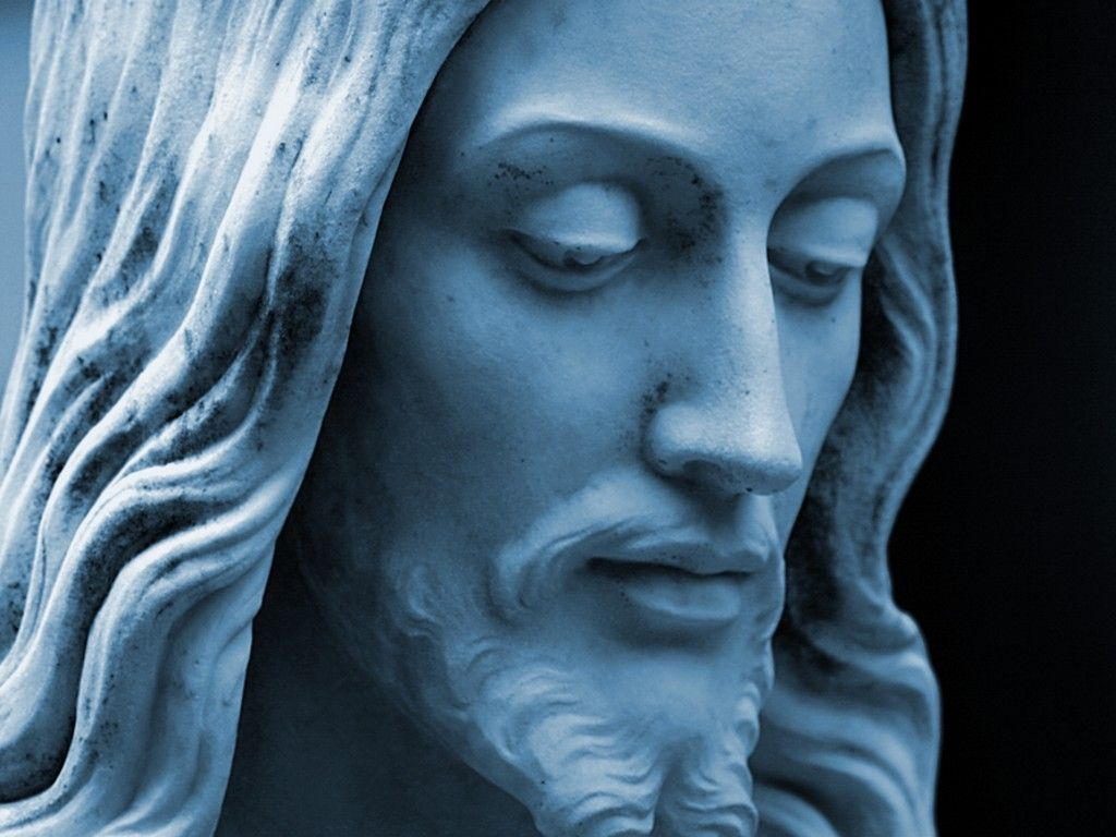 180 best jesus images on pinterest jesus christ sculptures and
