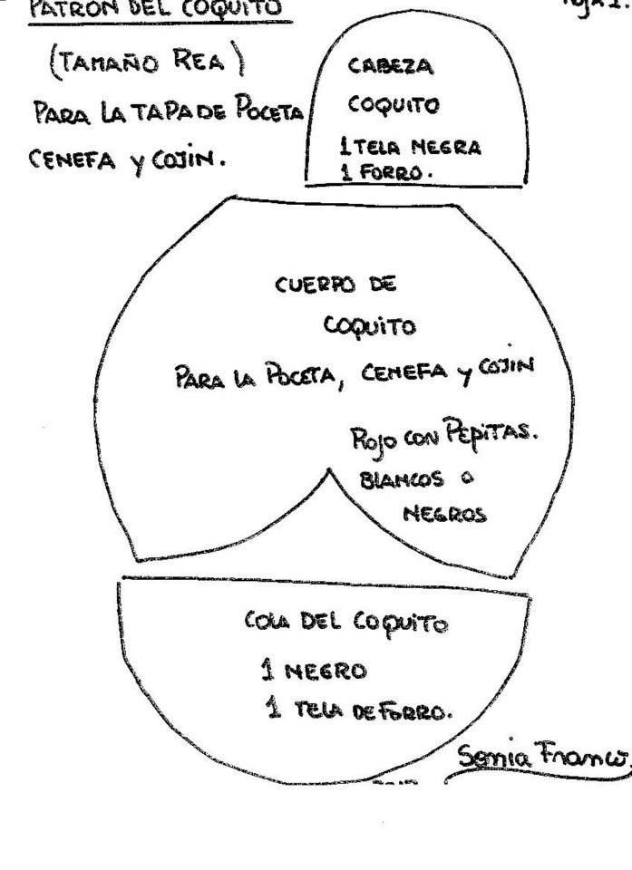 Pin de Cirleni Santi en Jogos banheiro | Pinterest | Juegos de baño ...