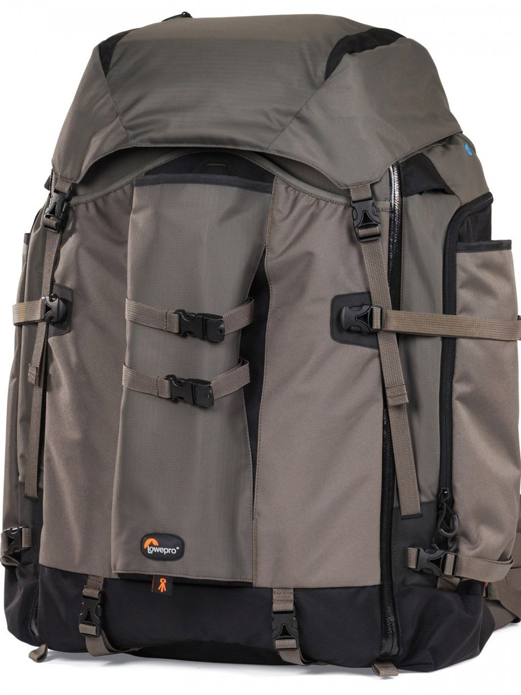 Lowepro Lp36421pww Flipside Sport 10l Aw Galaxy Bluelight Photo Hatchback 16l Grey Pro Trekker 600 Balo My Nh Shop