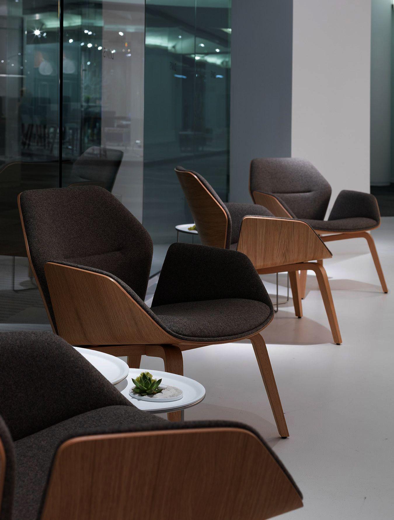 Classic Accessories Veranda Patio Rocking Chair Cover in