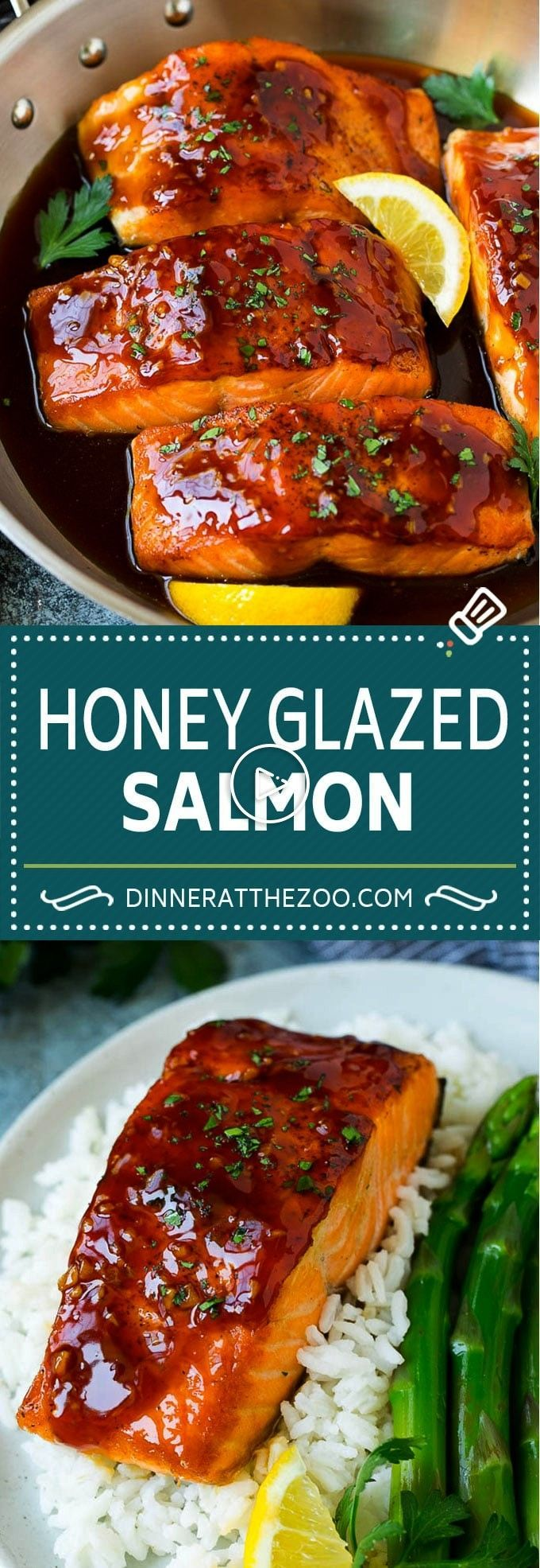 #dinneratthezoo #salmonfood #glazed #salmon #recipe #seared #dinner #garlic #honey #fishHoney Glazed Salmon Recipe | Seared Salmon Honey Glazed Salmon Recipe | Seared SalmonHoney Glazed Salmon Recipe | Seared Salmon Honey Glazed Salmon Recipe | Seared Salmon  The best shrimp tacos! Spicy Shrimp Tacos with Garlic Cilantro Lime Slaw - ready in 30 minutes, loaded with flavor. SO YUM! |   Weeknight Dinner's MVP: Honey Garlic Glazed SalmonDelish  Honey Garlic Salmon Recipe | Honey Salmon- Sear... #se #cilantrolimeslaw