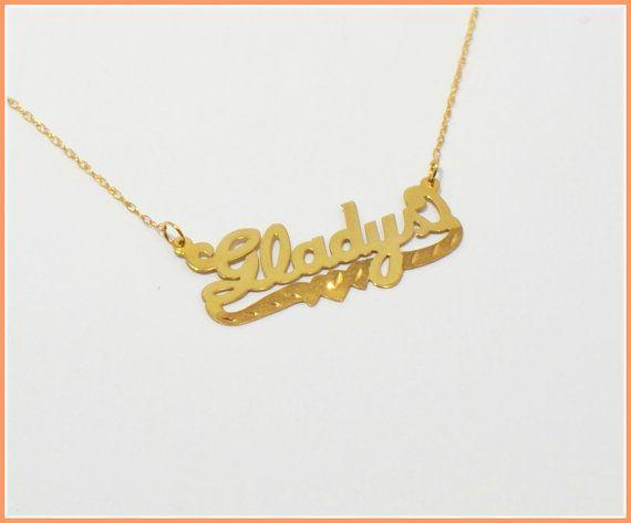 Pin En Jewelry